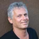 Wim Bevelander