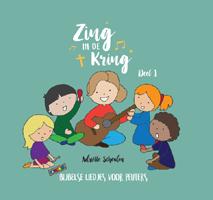 Zing in de Kring