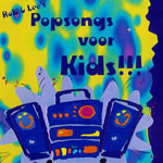 Album Popsongs for kids (digitaal)