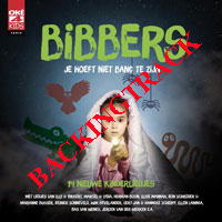 Bibbers (Album) (Backingtrack)