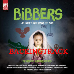 Bibbers (Backingtrack)