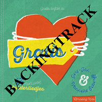 Gratis (Backingtrack)