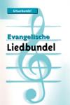 Gitaarbundel Evangelische Liedbundel