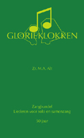 O glorie, de Heiland keert weer (download)