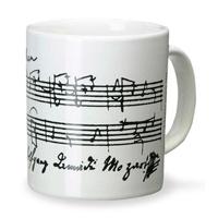 Mok Mozart