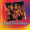 UITVERKOCHT!! CD19 Opwekkingsliederen