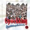 UITVERKOCHT!! CD24 Opwekkingsliederen