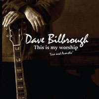 DBSB001_This is my worship songbook (Fysiek)