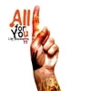 Instrumentale versies (11) All For You