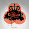 Instrumentale versies (14) Your Kingdom Here