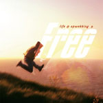 CD Life@Opwekking (9) Free
