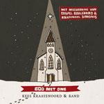 God Met Ons (Songbook; Solo/Sab/Akkoorden)
