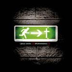 Jesus saves (181-192) Muziekboek Life@Opwekking