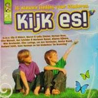 Kijk es! (CD)