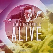 CD Life@Opwekking (17) Alive