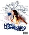 Muziekboek Life@Opwekking aanvulling 241-252