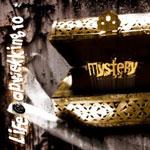 Mystery (145-156) Muziekboek Life@Opwekking