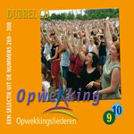 God is goed, komt, zingt en jubelt (274)