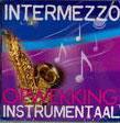 CD Intermezzo Opwekking Instrumentaal