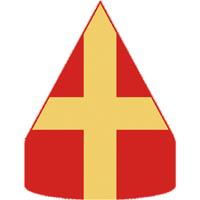 Welkom Sinterklaas (mp3)