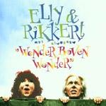 Songbook Wonder boven wonder