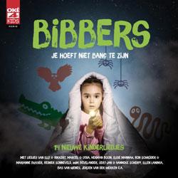 Bibbers (Muziekboek)