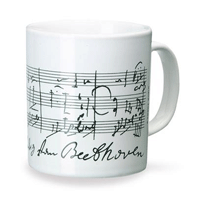 Mok Beethoven