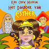 Musical Esther alle 12 liedjes