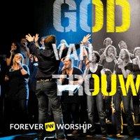 CD God van Trouw