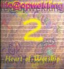 Heart of worship (36 - 51) Muziekboek Life@Opwekking