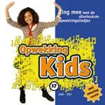 CD Opwekking voor Kids 17