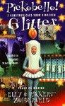 Piekobello! en Glitter