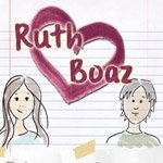 Complete Musical Ruth hartje Boaz