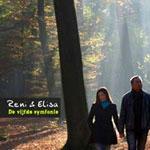 Hou vol (Zilveren Duif Beste Lied 2012!)