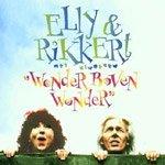 Songbook Wonder boven wonder (digitaal)